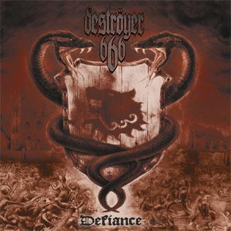 [Destroyer+666+-+Defiance+(2009).jpg]