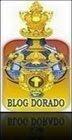 Blog Dourado