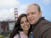 Sara e Tyler