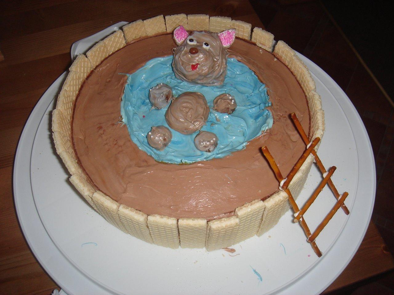 [RPP+cakes]