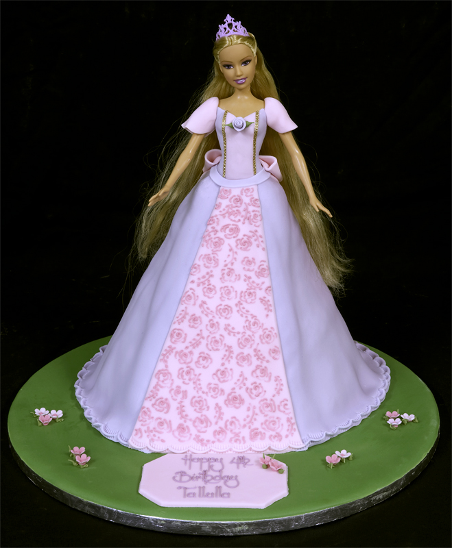Barbie pictures and wallpapers: barbie dolls