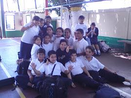 las tics en la escuela