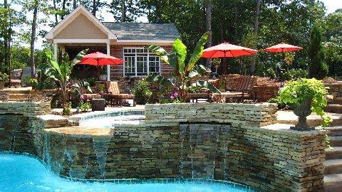 abcdesign life dream backyards
