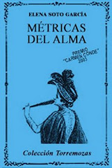 Mtricas del alma eBook