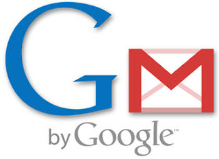 Gmail logo