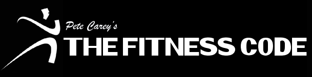 THE FITNESS CODE