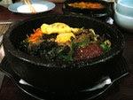 [Gambar: Bibimbap+dengan+Kimchi.jpg]