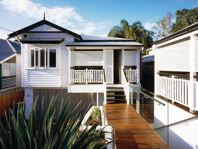 Fun and vjs exterior house colours and one year blogiversary for Exterior paint ideas australia
