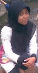 Sayida