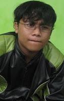 Abdul Muiz