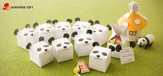 [group+panda+box.cfm]