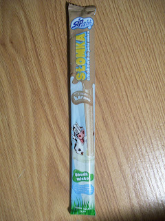sipah straw
