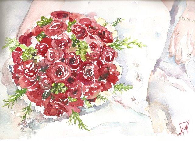 [red+bouquet.jpg]