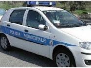 SERVIZIO DI PATTUGLIAMENTO NOTTURNO DEI VIGILI URBANI FINO ALLE 2:00 DI NOTTE