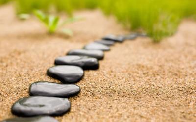 Feng shui para la buena salud c mo mejorar la salud - Feng shui para la salud ...