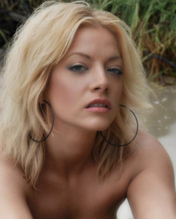 Author erotic free online story