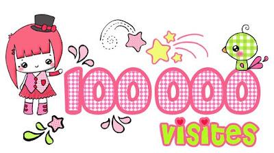 100+000visites+copie dans BONJOUR ET BIENVENUE
