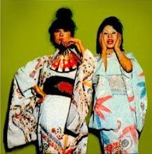 Kimono My House - 1974