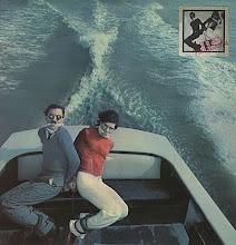 Propaganda (1974)