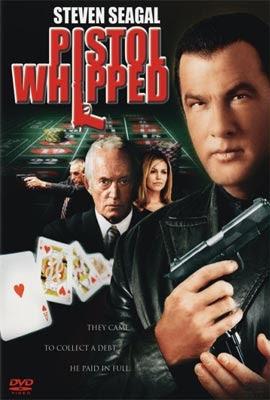 Pistol Whipped Film