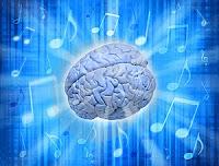 musicand brain