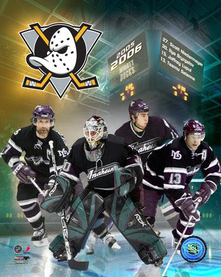 AAHB189_8x10-2005-2006Big4~Anaheim-Mighty-Ducks-Posters.jpg