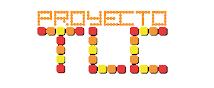 Súmate a proyecto TLC