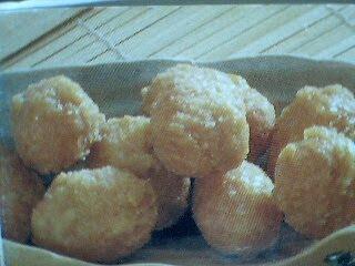 Resep kue talam ketan gula merah – resep menu masakan, Resep kue