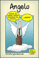 vignetta per Angelo