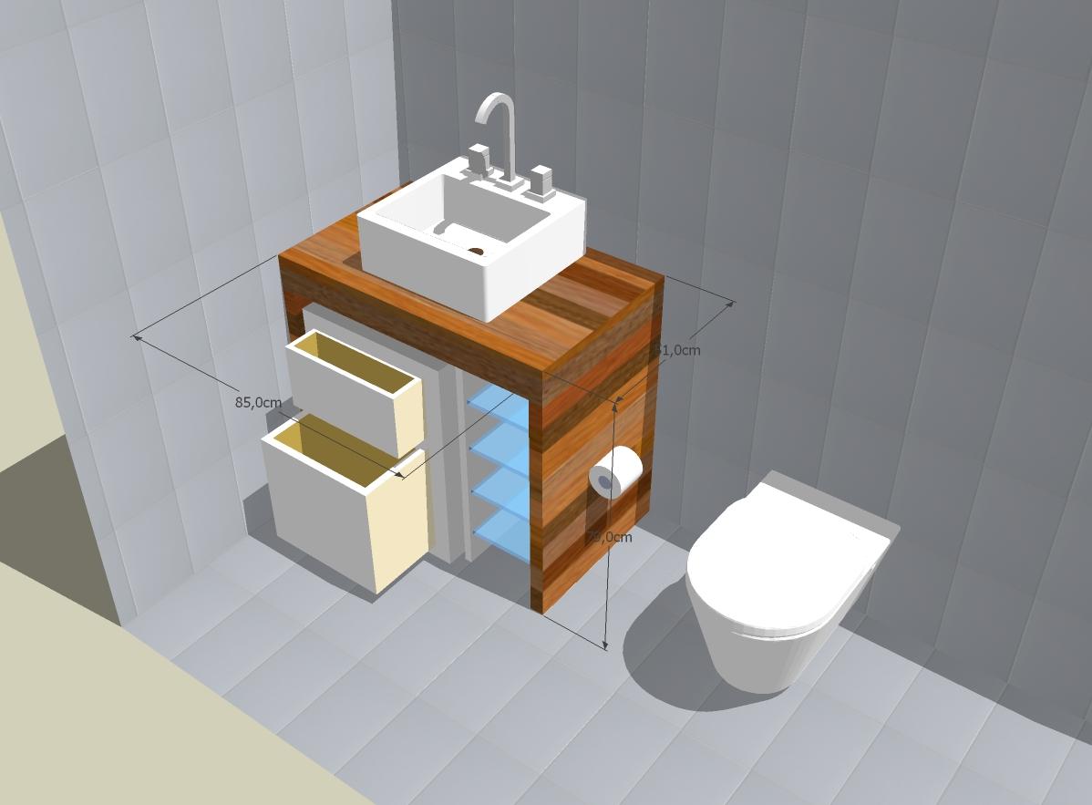 Lavabos E Bancadas Pia Banheiro Em Madeira De Demolio HD Walls  #70431C 1198x883 Banheiro Bancada Madeira
