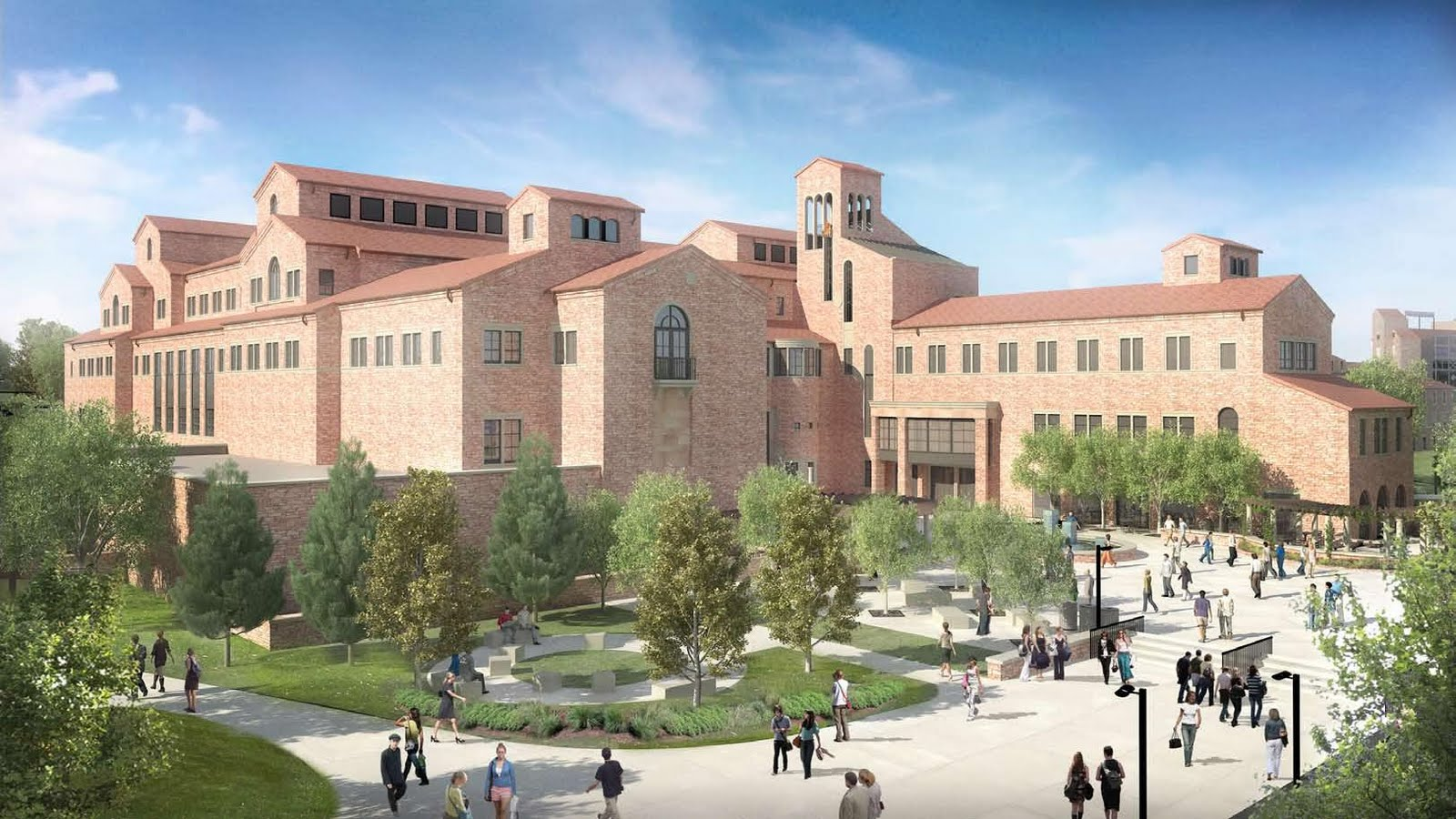 cu boulder career services career services is moving to c4c