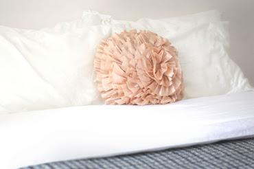 #19 Pillow Design Ideas