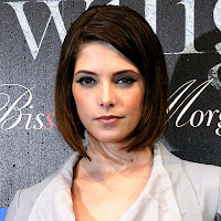 Ashley Greene-14