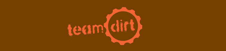Team Dirt