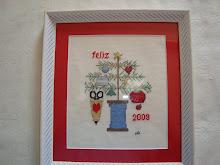 regalito para susy navidad 2008