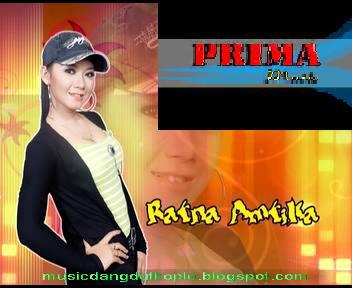 Prima Music 2010