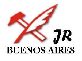Juventud Radical - Provincia de Bs. As.