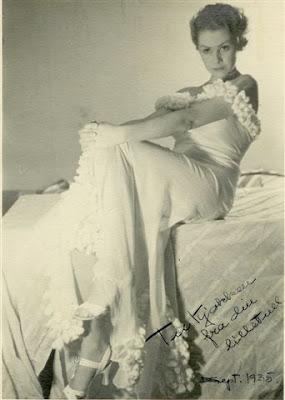 sonja1935.jpg