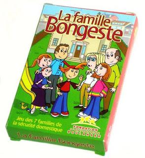 http://1.bp.blogspot.com/_ruLYDSdSjo0/SLKsOUxr05I/AAAAAAAAAQA/1DFtq7y_DR8/s320/cartes-couv.jpg