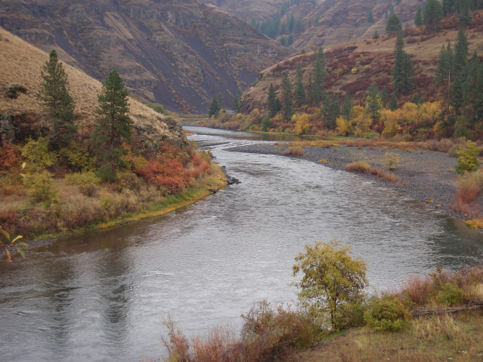 catholic single men in grand ronde Oregon history: souls to save  they were single men governed by  ministered to them on the grand ronde reservation from 1860 to 1898 catholic.