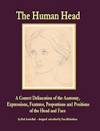 The Human Head