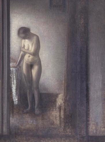 http://1.bp.blogspot.com/_ruNmKeZaSOs/S9cRvc9iCII/AAAAAAAAFKs/W4ItfNFjpqQ/s1600/vilhelm-hammershoi-Femme-n%C3%A9buleus-1909.jpg