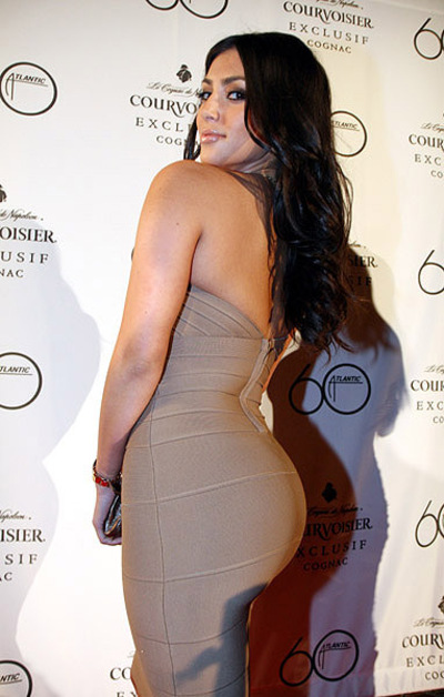 kim_kardashian_big-ass.jpg