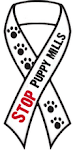 Stop Puppy Mills !