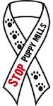 Stop Puppy Mills !