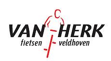 Van Herk Fietsen Veldhoven