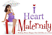 Click Below to Shop I Heart Maternity