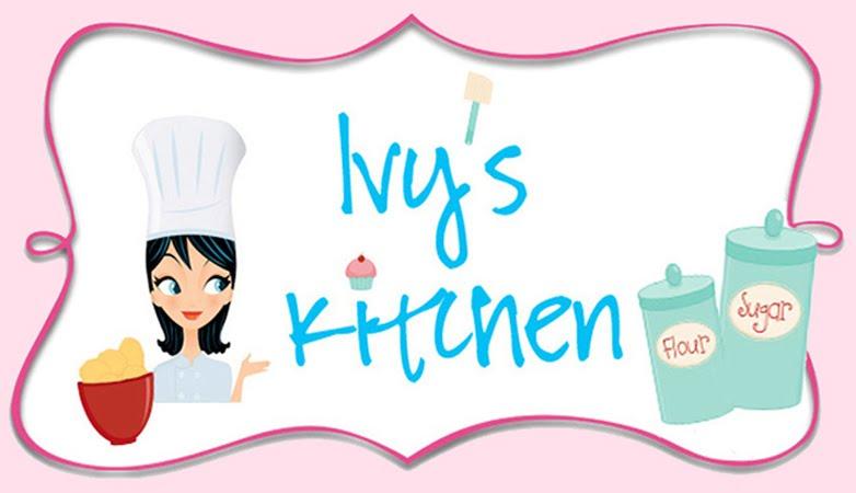 Ivys Kitchen