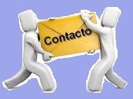 CEFCE - Ushuaia - La vía para hacer llegar tus opiniones/ críticas constructivas y dudas.-