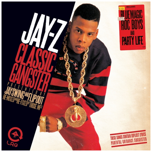Hump Day Hitslist: Jay-Z's greatest misses?